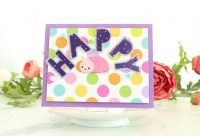 SCT Sampler Cards with Crystal Thompson1
