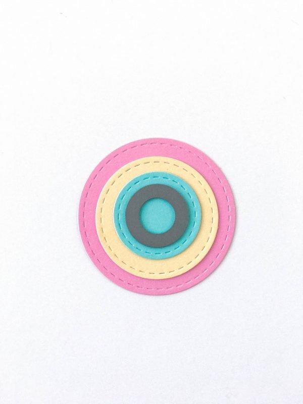 CloseToMyHeart_Stitched Circles4