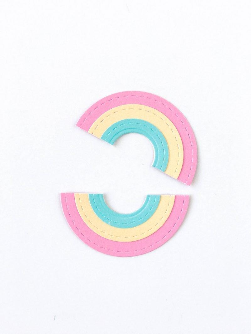 CloseToMyHeart_Stitched Circles6