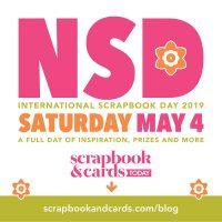 NSD2019_logo