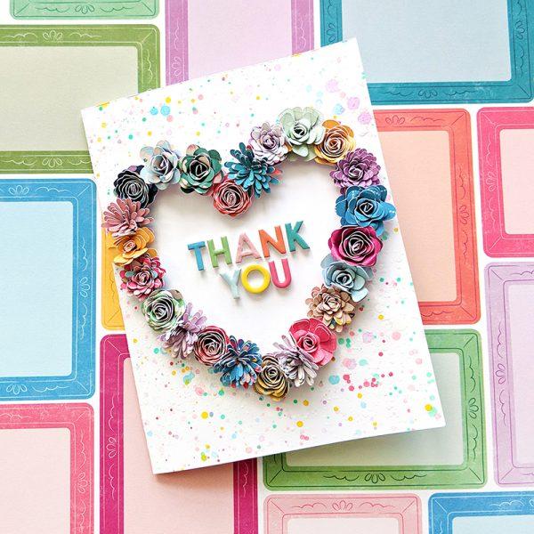 PaigeEvans8forScrapbook&CardsTodayMagazinePinkPaislee