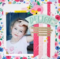 2019 Delight CTMH Layout by Jen Gallacher for NSD Photo 1a