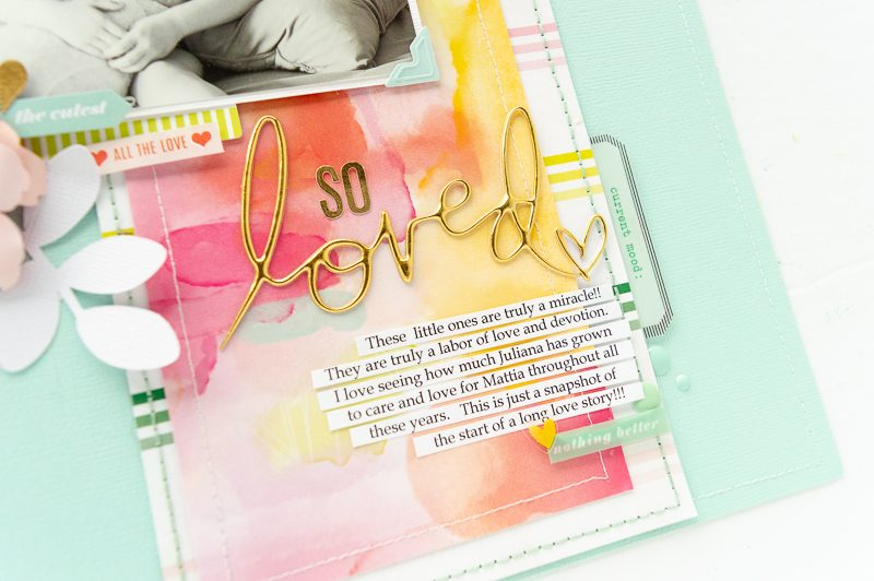 3_NATHALIE DESOUSA FOR SCRAPBOOK AND CARDS TODAY MAGAZINE_SO LOVED-6