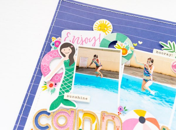 4_NATHALIE DESOUSA FOR SCRAPBOOK AND CARDS TODAY MAGAZINE_CANNONBALL-6