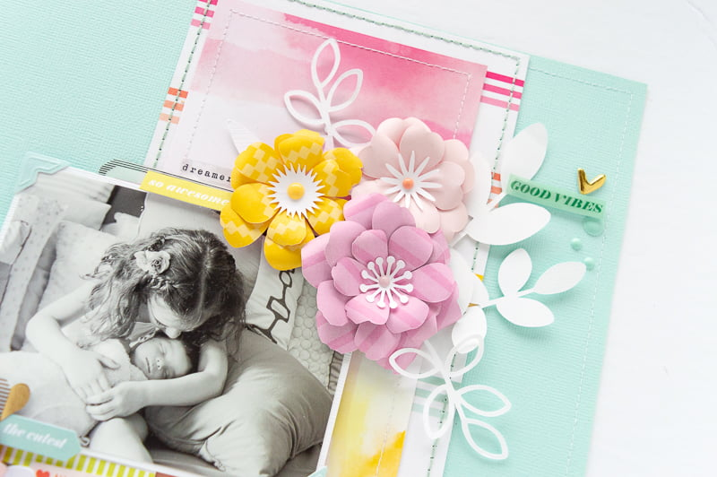 4_NATHALIE DESOUSA FOR SCRAPBOOK AND CARDS TODAY MAGAZINE_SO LOVED-5