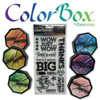 ColorBox Prize Photo 051519