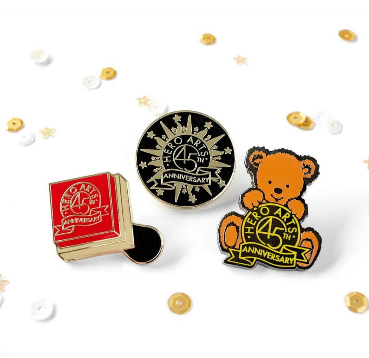 Hero_Arts_enamel_pins