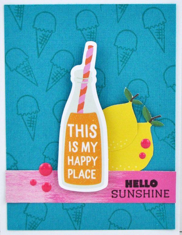 JenGallacher_SummertimeDreams_card