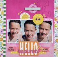 JenGallacher_SummertimeDreams_single