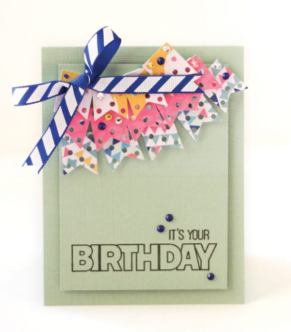 Latisha_MakeAWish_Card1