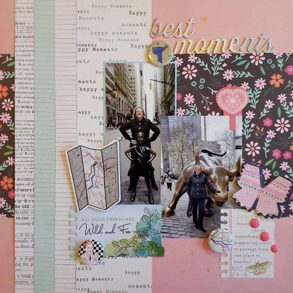 Layout by Stephanie Barsuk Ocampo
