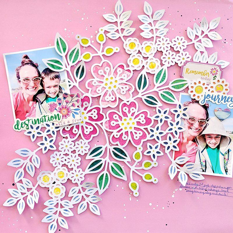PaigeEvans1forScrapbook&CardsTodayMagazinePinkPaislee