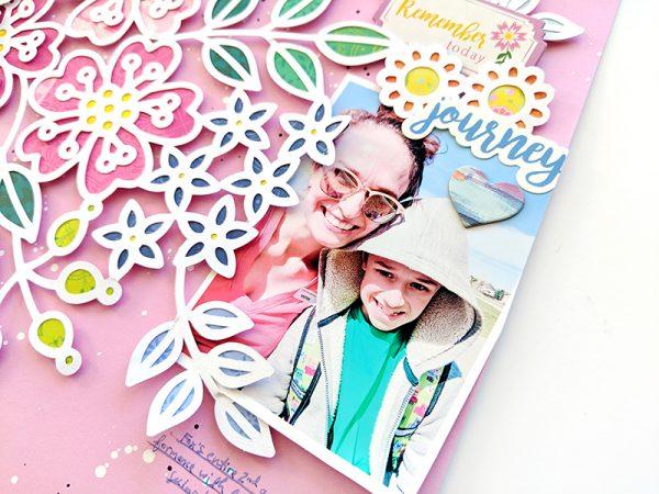 PaigeEvans3forScrapbook&CardsTodayMagazinePinkPaisle