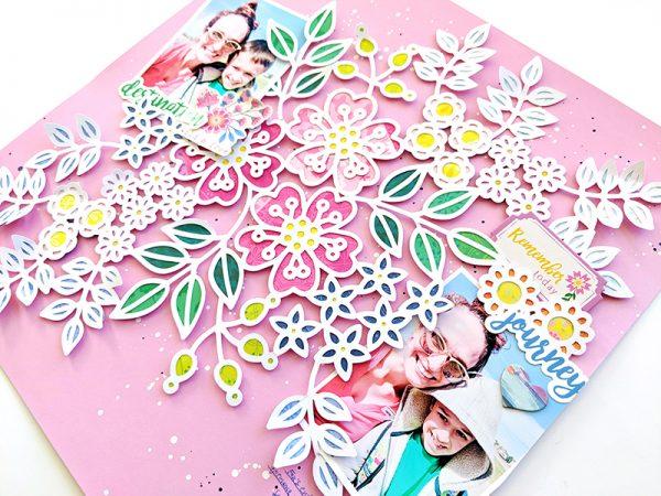 PaigeEvans6forScrapbook&CardsTodayMagazinePinkPaisle