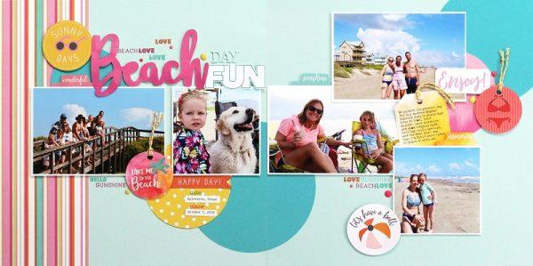 SCTMagazine_MeghannAndrew_BeachDayFun_01