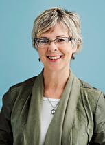 Sandra Northmore