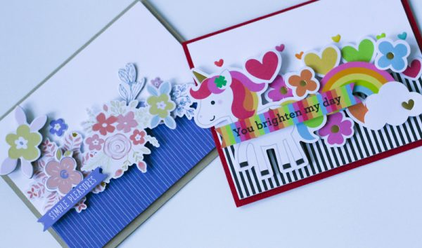 Scrapbook&CardsTodayMagazine_InspiredbyBlogPost1_May2019_LatishaYoast