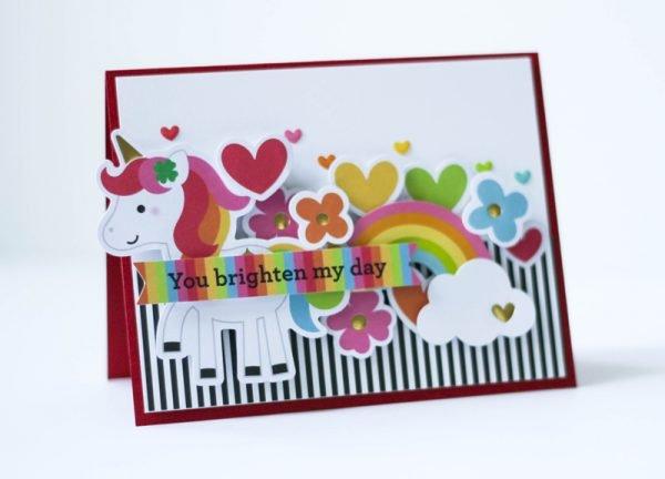Scrapbook&CardsTodayMagazine_InspiredbyBlogPost2_May2019_LatishaYoast