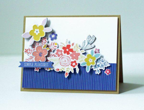 Scrapbook&CardsTodayMagazine_InspiredbyBlogPost3_May2019_LatishaYoast