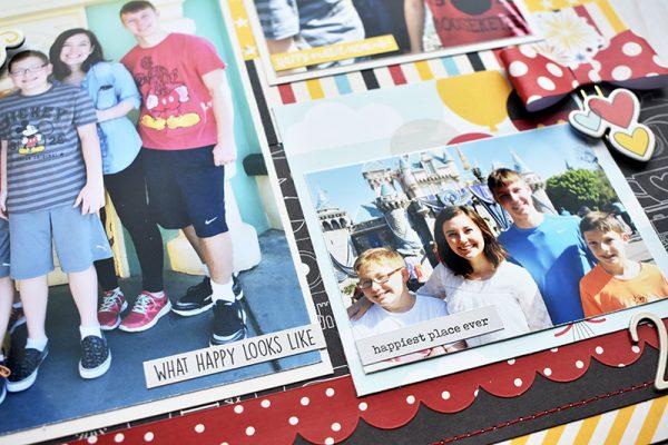 wendysueanderson2forscrapbookandcardstodaymagazineSimpleStories