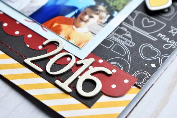 wendysueanderson4forscrapbookandcardstodaymagazineSimpleStories