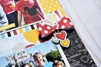 wendysueanderson5forscrapbookandcardstodaymagazineSimpleStories