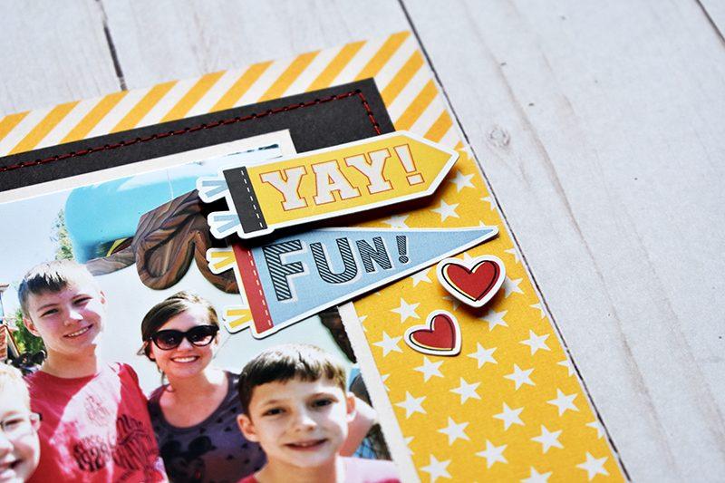 wendysueanderson7forscrapbookandcardstodaymagazineSimpleStories