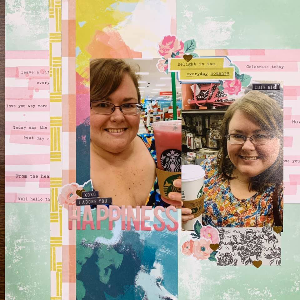 Layout by Alison Spannaus