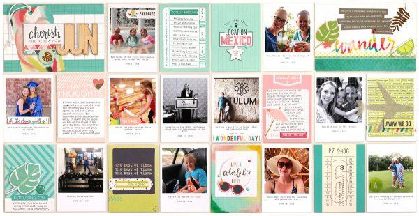 June by Meghann Andrew for SCT365 2019 Inside the Pocket June Lesson