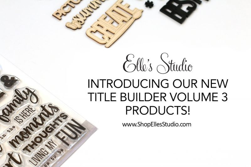 EllesStudio_TitleBuilderVol3_Collection_04_withtext