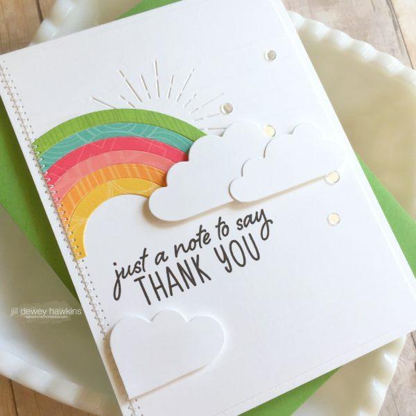 JillHawkins010forScrapbook&CardsTodayMagazineHoneyBee