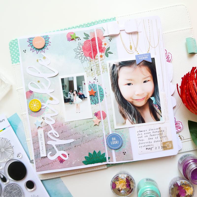 Patricia Roebuck2forScrapbook&CardsTodayMagazine