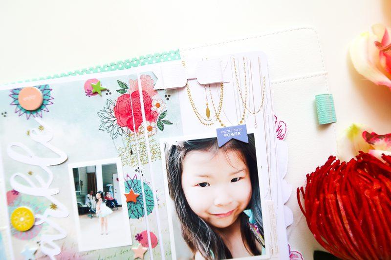 Patricia Roebuck5forScrapbook&CardsTodayMagazine