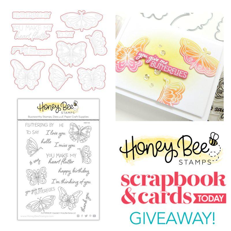 SCT_Honeybee_Giveaway
