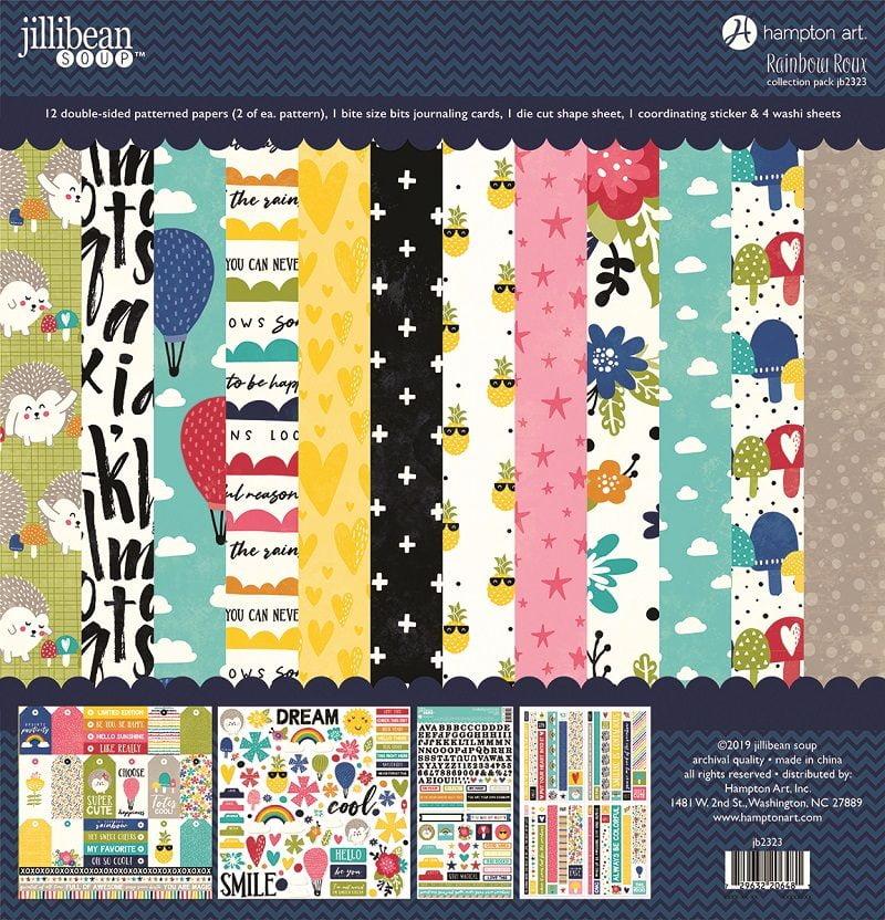 JB2087-Jillibean-Soup-Garden-Harvest-Collection-Pack-Cover