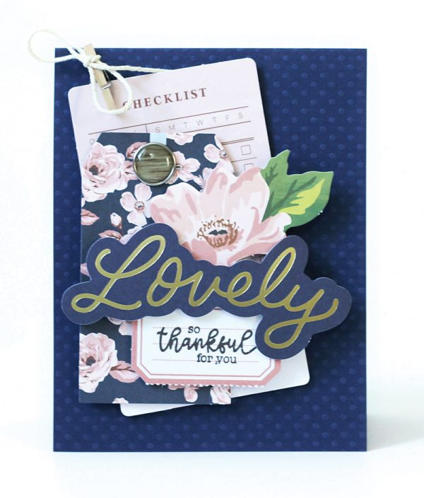 Latisha Yoast Simple Blessings SCT Delivered card kit 4