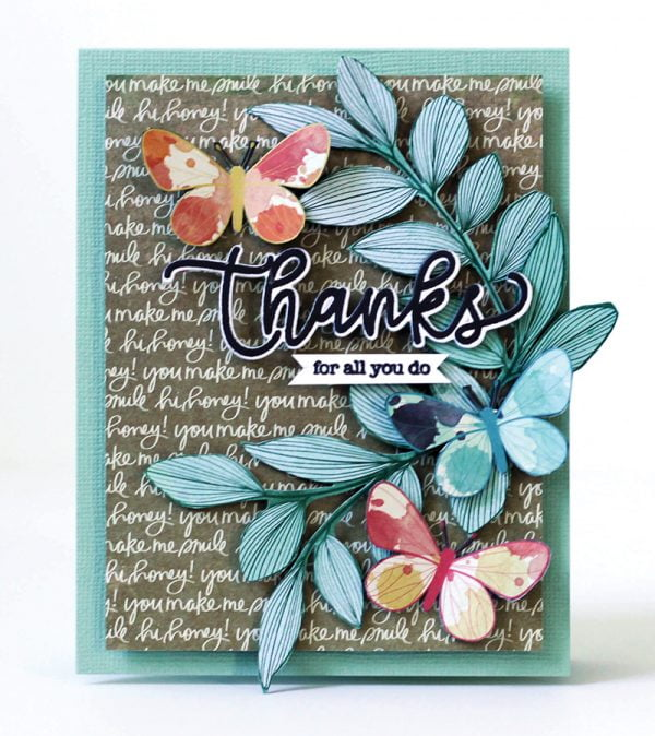 Latisha Yoast Simple Blessings SCT Delivered card kit 3