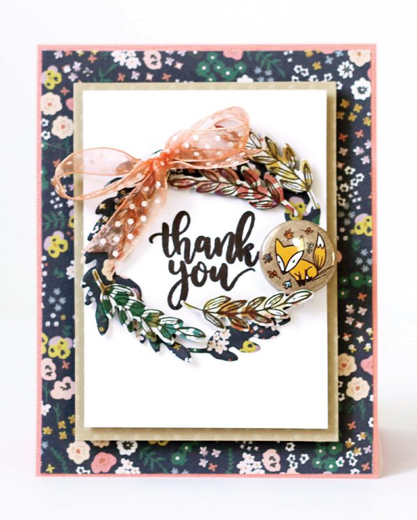 Latisha Yoast Simple Blessings SCT Delivered card kit 1