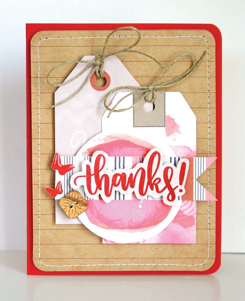 Lisa Dickinson_Card with fall 2019 SCT Delivered kit