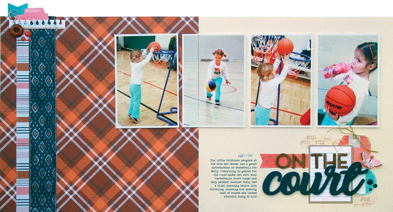Lisa Dickinson_Double layout with fall 2019 SCT Delivered kit