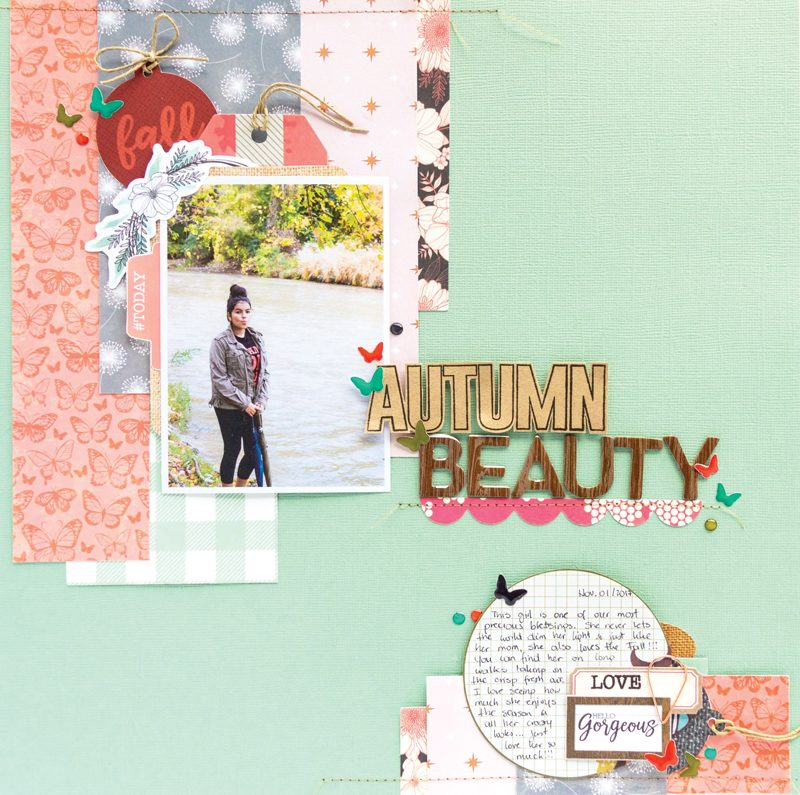 Nathalie_DeSousa_Single page layout with SCT Delivered fall K