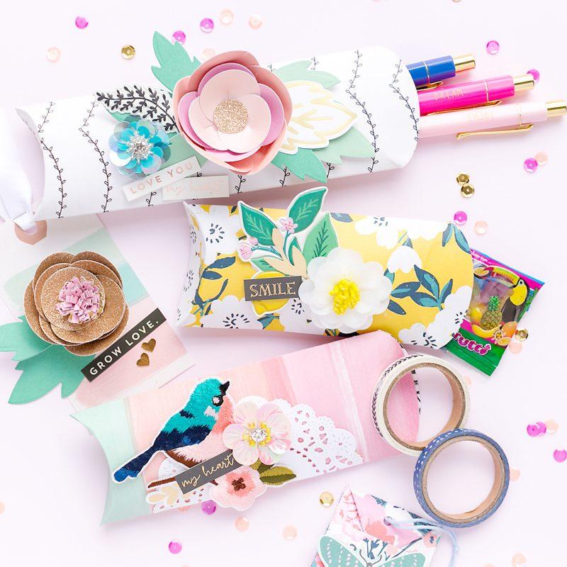 sandra-Crate Paper designerdestination-giftboxes-1