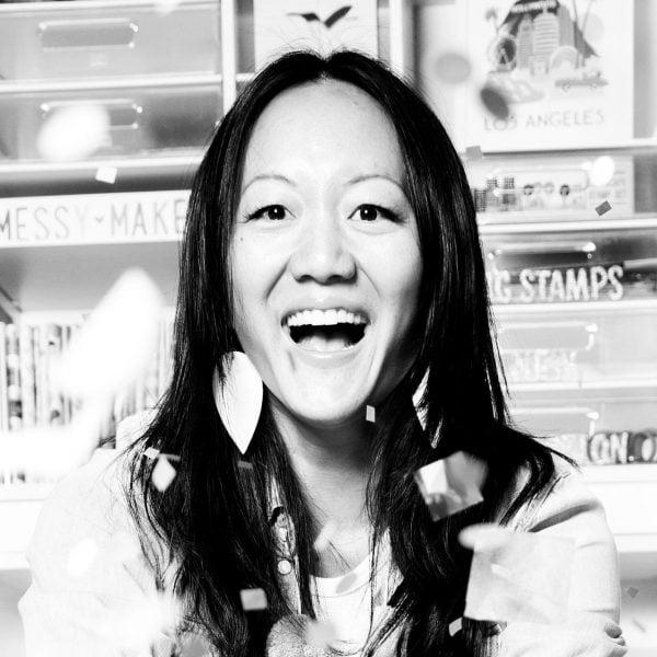 Create 2020 Instructor - Amy Tan
