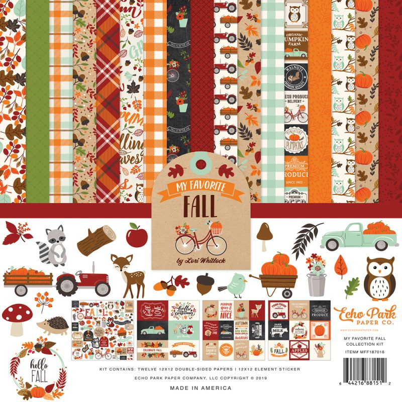 ColorPrize_Echo Park_My_Favorite_Fall_Collection_Kit