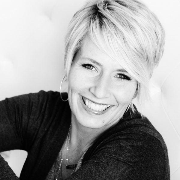 Create 2020 Instructor - Heidi Swapp