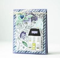LatishaYoast4forScrapbook&CardsToday