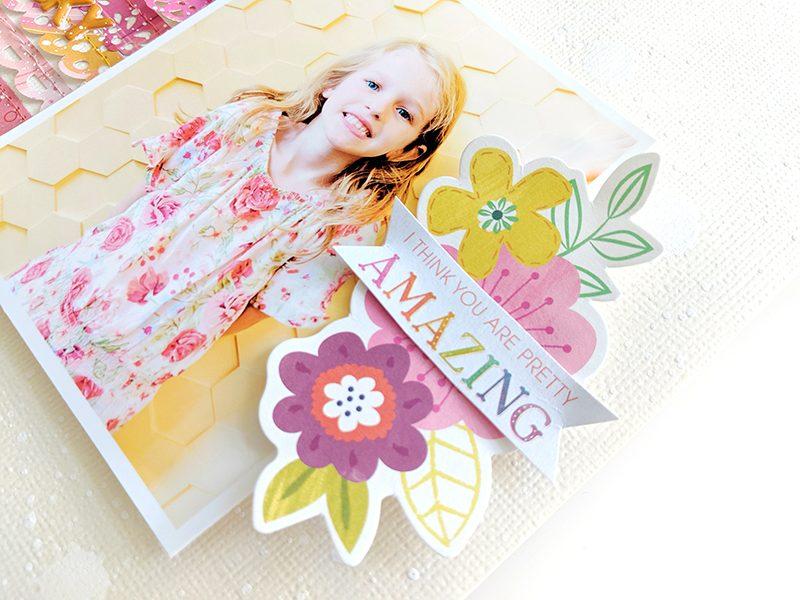 PaigeEvans3forScrapbook&CardsTodayMagazinePinkPaislee
