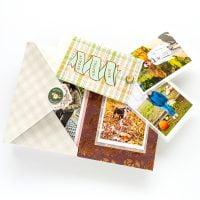5 - NATHALIE DESOUSA for SCRAPBOOK&CARDS TODAY MAGAZINE-9_IG