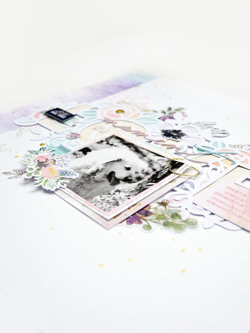 ClaudiavanRooijen3forScrapbook&CardsTodayMagazinePinkfreshStudio