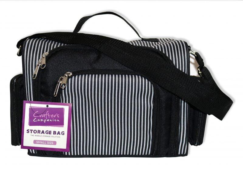 CraftersCompanion_storage bag